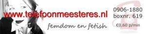 www.telefoonmeesteres.nl